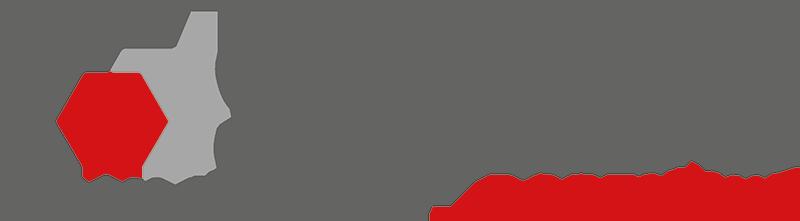 Logo Messe Solids 2020 Dortmund